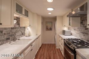 5410 N 78TH Place, Scottsdale, AZ 85250