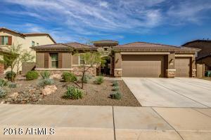 3732 W Lanham Drive, New River, AZ 85087