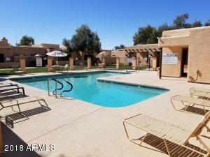 8940 W OLIVE Avenue, 116, Peoria, AZ 85345