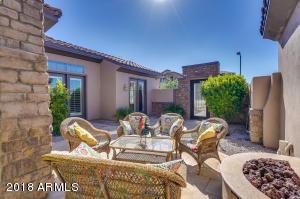 26889 N 90TH Avenue, Peoria, AZ 85383