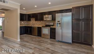 8241 N CENTRAL Avenue, 33, Phoenix, AZ 85020