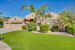 6258 E WILSHIRE Drive, Scottsdale, AZ 85257
