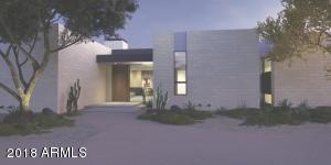 NEW MODERN HOMES!