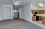 877 W IVANHOE Street, Chandler, AZ 85225
