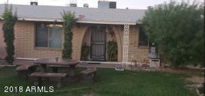 4224 W VERNON Avenue, Phoenix, AZ 85009