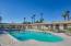 8241 N CENTRAL Avenue, 10, Phoenix, AZ 85020