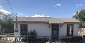 1104 N MYERS Boulevard, Eloy, AZ 85131
