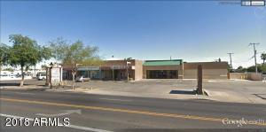 5402 W GLENDALE Avenue, Glendale, AZ 85301
