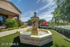 9795 E KEMPER Way, Scottsdale, AZ 85255