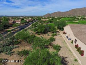 11608 N 119TH Street, 108, Scottsdale, AZ 85259