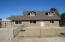 846 E 8TH Avenue, Mesa, AZ 85204