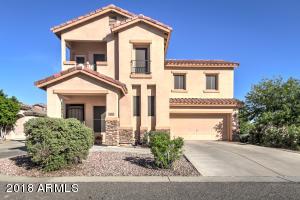 3012 E KINGS Avenue, Phoenix, AZ 85032
