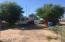 812 S 2ND Avenue, Phoenix, AZ 85003