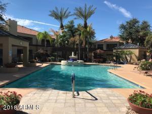 11375 E SAHUARO Drive, 2038, Scottsdale, AZ 85259