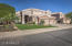 Curb Appeal! Beautiful Stone front, professionally landscaped, 3 car garage