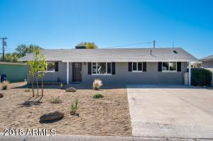 115 W ESCALANTE Avenue, Buckeye, AZ 85326