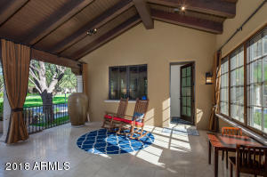 20663 N 102ND Place, Scottsdale, AZ 85255