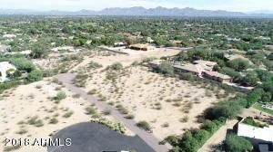 7777 N INVERGORDON Road, -, Paradise Valley, AZ 85253
