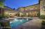 10287 E Diamond Rim Drive, Scottsdale, AZ 85255
