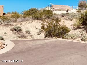 15410 E WRANGLER Court, 21, Fountain Hills, AZ 85268