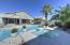 7719 E Nestling Way, Scottsdale, AZ 85255