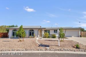 14819 N ALAMOSA Circle, Fountain Hills, AZ 85268