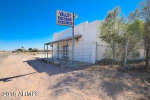 50903 W Highway 60, Aguila, AZ 85320
