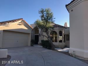 13503 E CHARTER OAK Drive, Scottsdale, AZ 85259