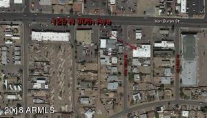 129 N 30TH Avenue, Phoenix, AZ 85009