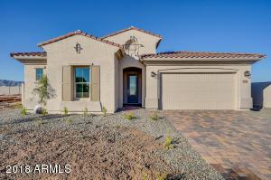 18914 W OREGON Avenue, Litchfield Park, AZ 85340