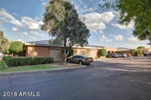 2715 W NORTHERN Avenue, Phoenix, AZ 85051