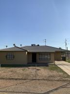 1627 W YUMA Street, Phoenix, AZ 85007