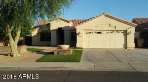 9156 W CHARLESTON Avenue, Peoria, AZ 85382