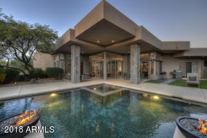 10893 E SOUTHWIND Lane, Scottsdale, AZ 85262