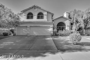 1374 W ORIOLE Way, Chandler, AZ 85286