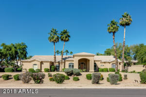 10462 E CORTEZ Drive, Scottsdale, AZ 85259