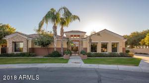 4013 E SCORPIO Place, Chandler, AZ 85249