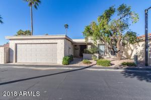 6130 N 13th Street, Phoenix, AZ 85014