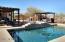 pool/bbq/covered sitting