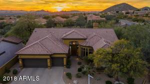12150 N 137TH Way, Scottsdale, AZ 85259