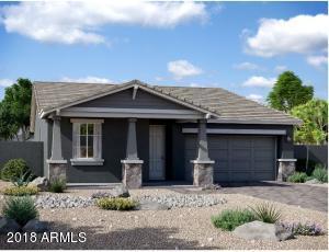 4496 S MCCLELLAND Drive, Chandler, AZ 85248