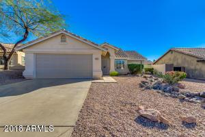 6359 E VIRGINIA Street, Mesa, AZ 85215