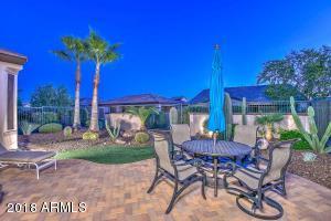 12953 W ROY ROGERS Road, Peoria, AZ 85383