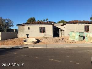 10274 N 79th Way, Scottsdale, AZ 85258