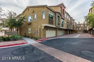 3250 W GREENWAY Road, 106, Phoenix, AZ 85053