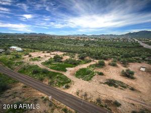 3 acres N 19 Avenue, E, Phoenix, AZ 85086