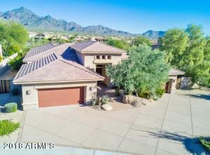 17687 N 97TH Way, Scottsdale, AZ 85255