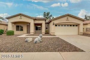 21152 E LORDS Way, Queen Creek, AZ 85142