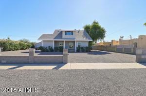 2021 W WASHINGTON Street, Phoenix, AZ 85009
