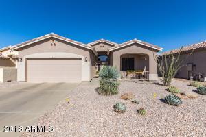 4686 E PEARTREE Lane, Gilbert, AZ 85298